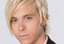 Riker Lynch height - Featured Image