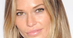 Samantha Hoopes - Featured Image