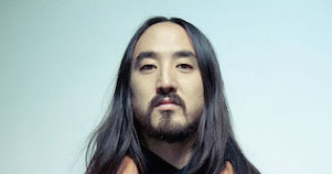 Steve Aoki - Featured Image