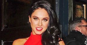 Vicky Pattison - Featured Image