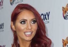 Amy Childs - Featured Image