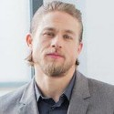Charlie Hunnam Height Weight Body Statistics - Healthy Celeb
