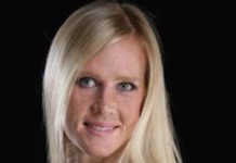 Holly Holm - Featured Image