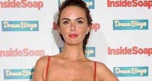 Jennifer Metcalfe - Featured Image