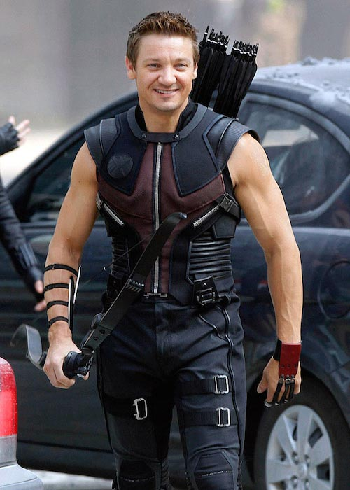 jeremy renner vikipedijeremy renner gif, jeremy renner height, jeremy renner movies, jeremy renner vk, jeremy renner photoshoot, jeremy renner films, jeremy renner tumblr, jeremy renner imdb, jeremy renner grand tour, jeremy renner рост, jeremy renner young, jeremy renner news, jeremy renner daughter, jeremy renner wiki, jeremy renner gif hunt, jeremy renner site, jeremy renner bt mobile, jeremy renner vikipedi, jeremy renner house, jeremy renner sings