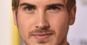 Joey Graceffa - Featured Image