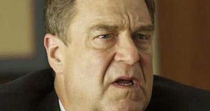 John Goodman - Featured Image