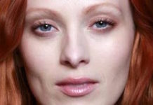 Karen Elson - Featured Image