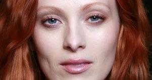 Karen Elson - Featured Image