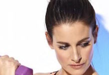 Kirsty Gallacher - Featured Image
