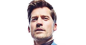 Nikolaj Coster-Waldau - Featured Image