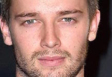 Patrick Schwarzenegger - Featured Image