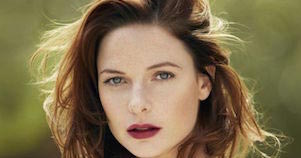 Rebecca Ferguson - Featured Image