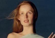 Rianne van Rompaey - Featured Image