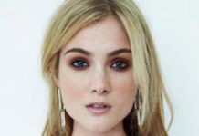 Skyler Samuels - Featured Image