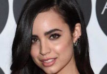 Sofia Carson - Featured Image