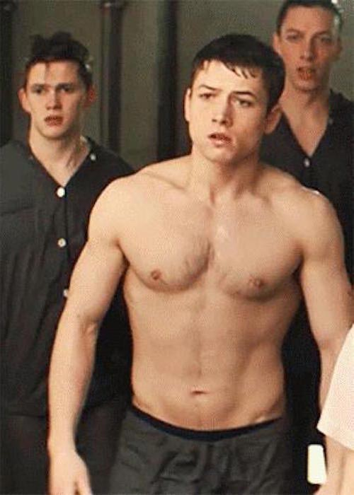 Taron-Egerton-shirtless-body.jpg