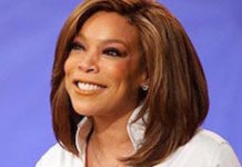 Wendy Williams Weight Loss Success - Healthy Celeb