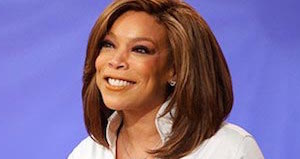 Wendy Williams - Featured Image