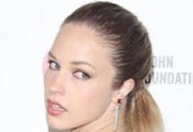 Alexis Knapp - Featured Image