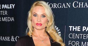 Coco Austin - Featured Image