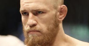 Conor McGregor 'the notorious' Biography and Fitness Secrets