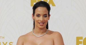 Dascha Polanco - Featured Image