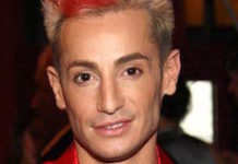 Frankie J. Grande - Featured Image