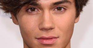 George Shelley - Featured Image