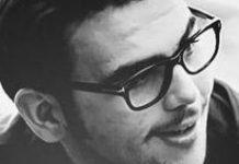Ignazio Boschetto - Featured Image