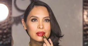 Isabel Roces Trebol Workout and Diet Secrets: Learn how workouts and diet help the Filipino Model enhance her beauty