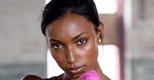 Jasmine Tookes - Featured Image