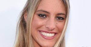 Lele Pons - Featured Image
