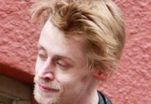 Macaulay Culkin - Featured Image