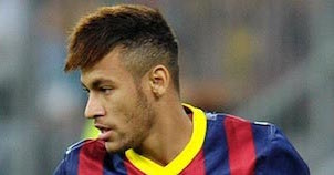 Neymar Jr. - Featured Image