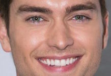 Pierson Fode - FEATURED IMAGE