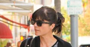 Selma Blair - Featured Image