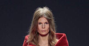 Alexandra Elizabeth Ljadov