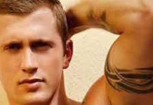 Dan Osborne - Featured Image