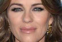 Elizabeth Hurley - Featured Image