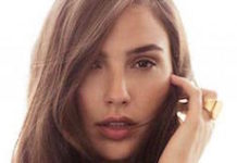 Gal Gadot - Featured Image