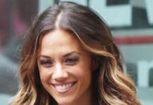 Jana Kramer - Featured Image