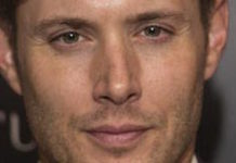 Jensen Ackles - Featured Image