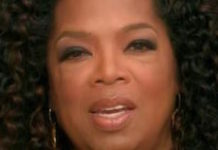 Oprah Winfrey - Featured Image