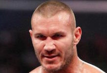 Randy Orton - Featured Image