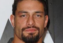 Roman Reigns - Featured Image