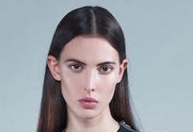 Ruby Aldridge - Featured Image
