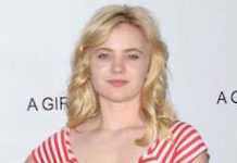 Sierra McCormick - Featured Image