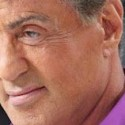 Sylvester Stallone Height Weight Body Statistics - Healthy ...