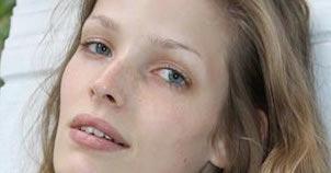 Alisa Ahmann Height, Weight, Age, Body Statistics